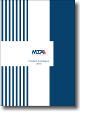 Katalog MTA 2018